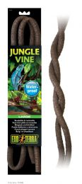 Exo Terra Jungle Vine Large