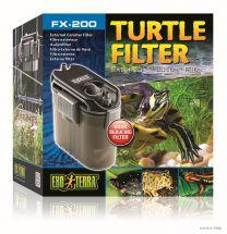 Exo Terra Turtle Filter pomp FX-200