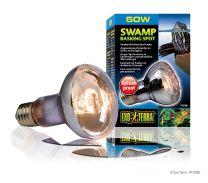 Exo Terra Swamp Glo lamp 50 watt