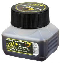 FTM/ CM Lockstoffe Speciaal aas dip