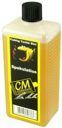 FTM/ CM Lockstoffe Speculaas liquid