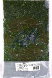 Spinazie Flatpack 1000 Gram