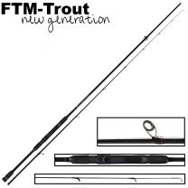 FTM Virus Spoon XP 5