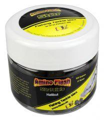 FTM Amino Flash Steur pellets Halibut
