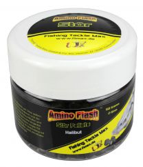 Amino Flash steur pellets halibut 6mm