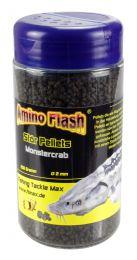 Amino Flash steur pellets Monstercrab