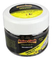 Amino Flash steur pellets 6 mm
