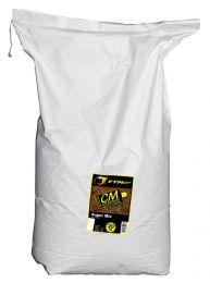 FTM/ CM lockstoffe 20 kilo
