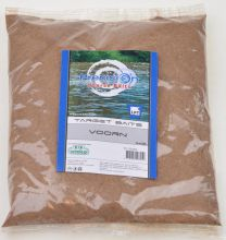 Precision Target Baits Wielco voorn