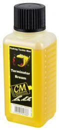 FTM/ CM Lockstoffe terminator bream
