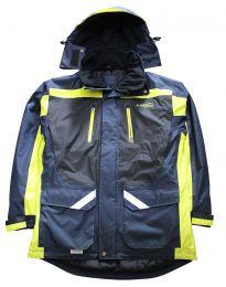 Tubertini Thermo Suit 2 delig Maat: XXXXL