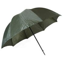 Traxis vis paraplu