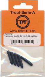 TFT Tremarello Lood Slim 4,0 gram
