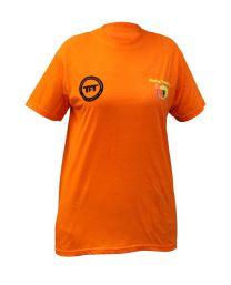 TFT tshirt