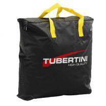 Tubertini Leefnettas Team No.6