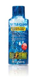 Exo Terra Turtle Clean 120 ml