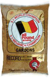 Van den eynde Record goud lokvoer