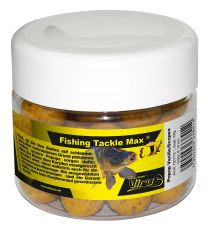 Fishing tackle max pop up vanille