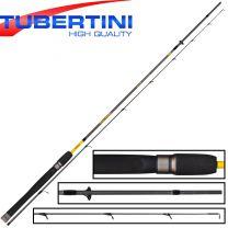 FTM Virus Power Spoon hengel 2-6 gram 1,80 m