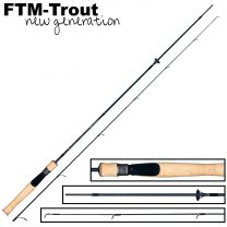 FTM Virus Spoon SB hengel