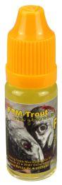 FTM Forellen booster Fish olie