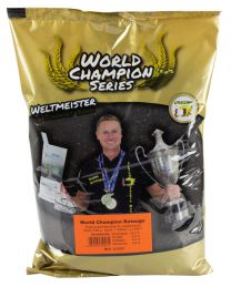 FTM World Champion series voorn lokvoer 2 kilo