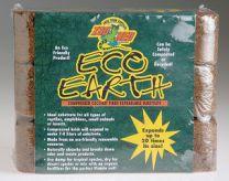 Zoo Med eco earth 3 Blokken