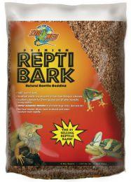 Zoo Med Repti Bark 4,4 Liter