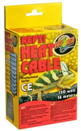 Zoo Med Repti Heat Cable 7 Meter