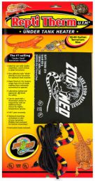 Zoo Med Repti Therm Heater 15 x 20 cm