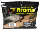 Fishing tackle max Speculaas aroma