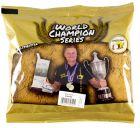 World champion series vanille aroma