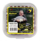 FTM betaine boilies