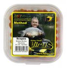 Fishing tackle max betaine boilies