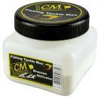 FTM/ CM Lockstoffe Brasem Aktivator
