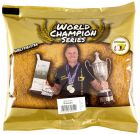 World champion series brasem aroma