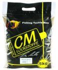 FTM/ CM lockstoffe brasem speciaal