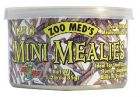 Zoo Med Can'O Mini Mealies