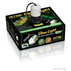 Exo Terra Glow Light Small 14 cm
