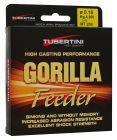 Tubertini Gorilla Feeder 0.16 mm