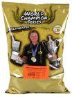 FTM World Champion Series karper lokvoer 2 kilo