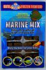 Marine Mix 100 Gram blister