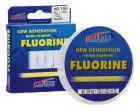 Tubertini Next Fluorine 0.10 mm