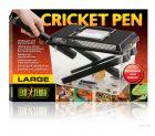Exo Terra Cricket Pen Large