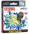 Tubertini Tatanka neutral vis lijn
