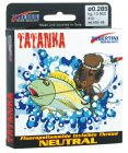Tubertini Tatanka vis lijn