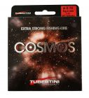 Tubertini UC 10 Cosmos vis lijn