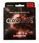 Tubertini UC 10 Cosmos lijn