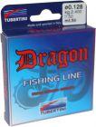 Tubertini Dragon vislijn