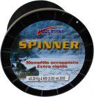 Tubertini Spinner vislijn